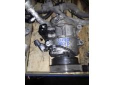 2004-2008 hyundai tucson çıkma orjinal parça klima kompresörü