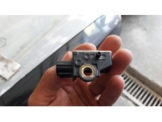 2012-2016 honda cıvıc çıkma orjinal parça ön darbe sensörü