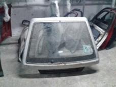 1990-1994 hyundai exel hatchback çıkma orjinal parça komple bagaj kapağı