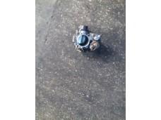 1991-1996 hyundai sonata 2.0 çıkma orjinal parça gaz kelebeği